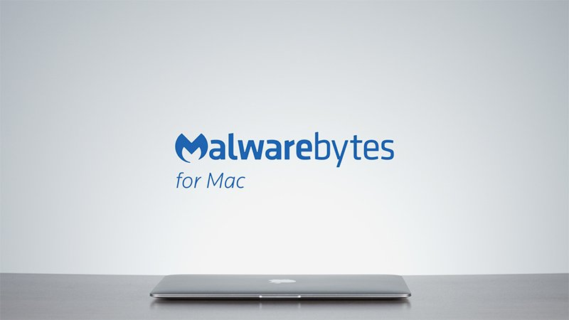where to enter license key for mac versdion of malwarebyte