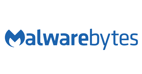 Image result for malwarebytes logo
