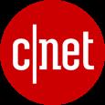 Mawlarebytes、CNET から 4.5 星評価を獲得