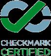 Malwarebytes、「Checkmark」認定を獲得