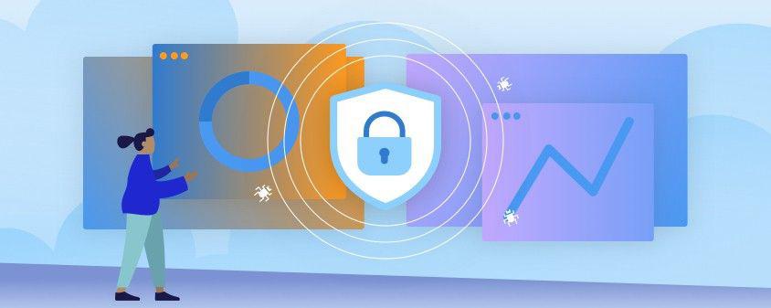 Antivirus protection - Is anti-malware the same ...
