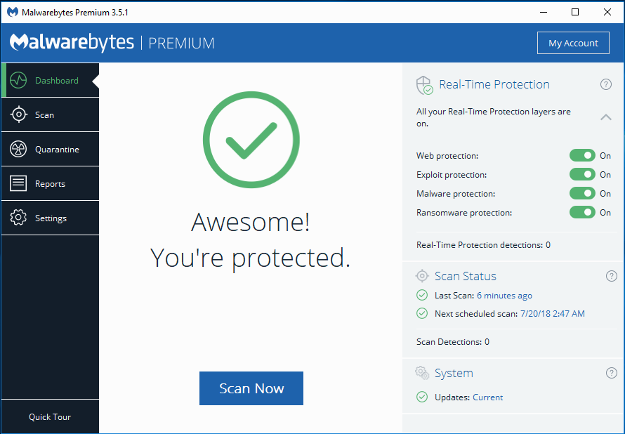 malwarebytes anti-rootkit download link
