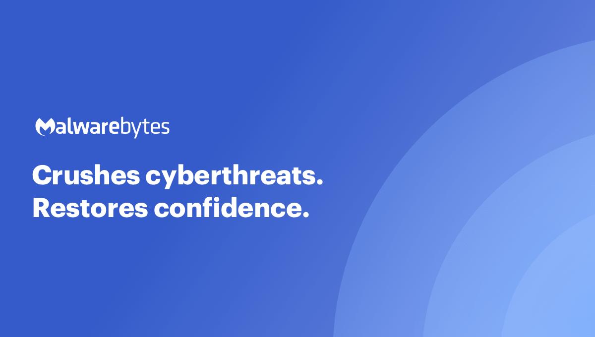 adwarebytes