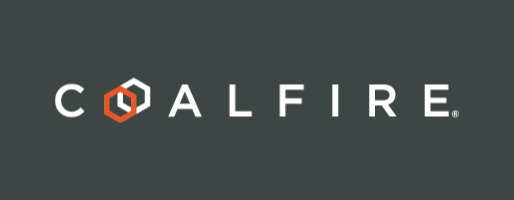 Coalfire logo