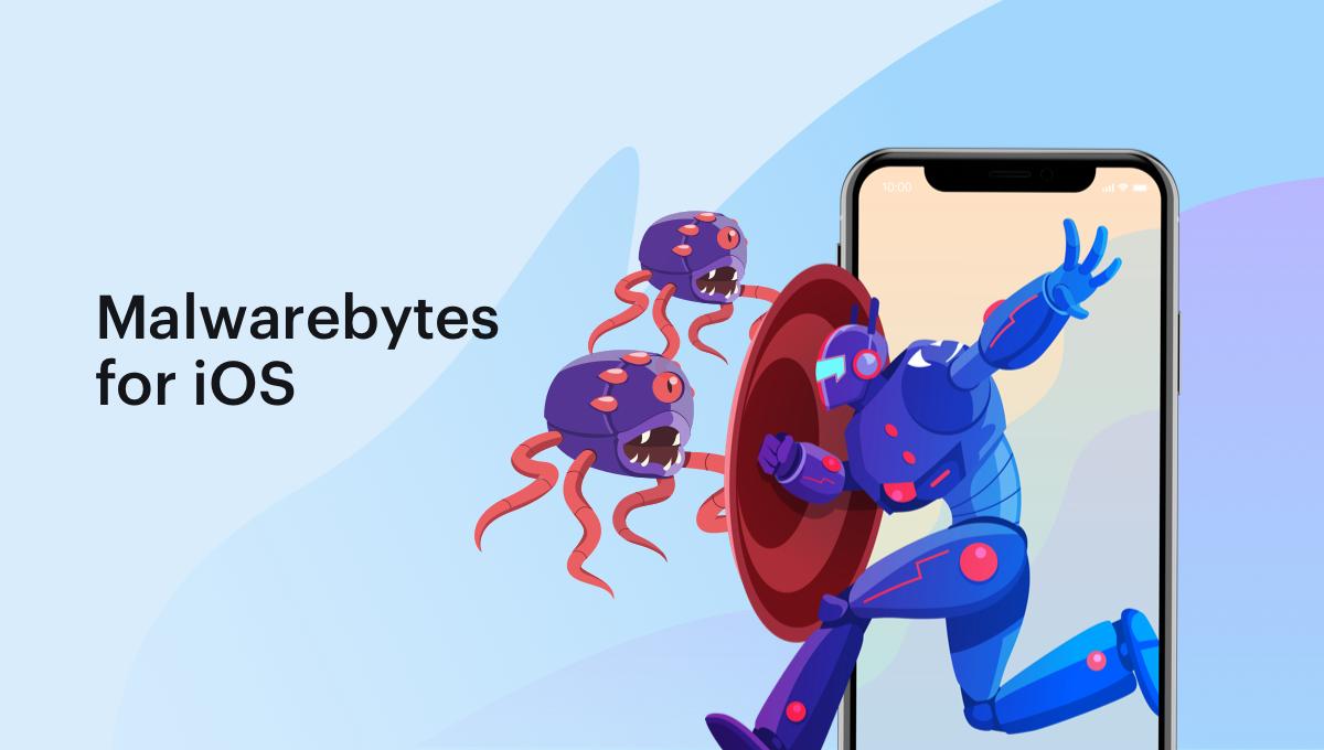 Malwarebytes-for-iOS.png