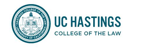UCH logo