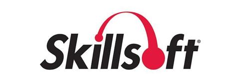 skill-soft logo