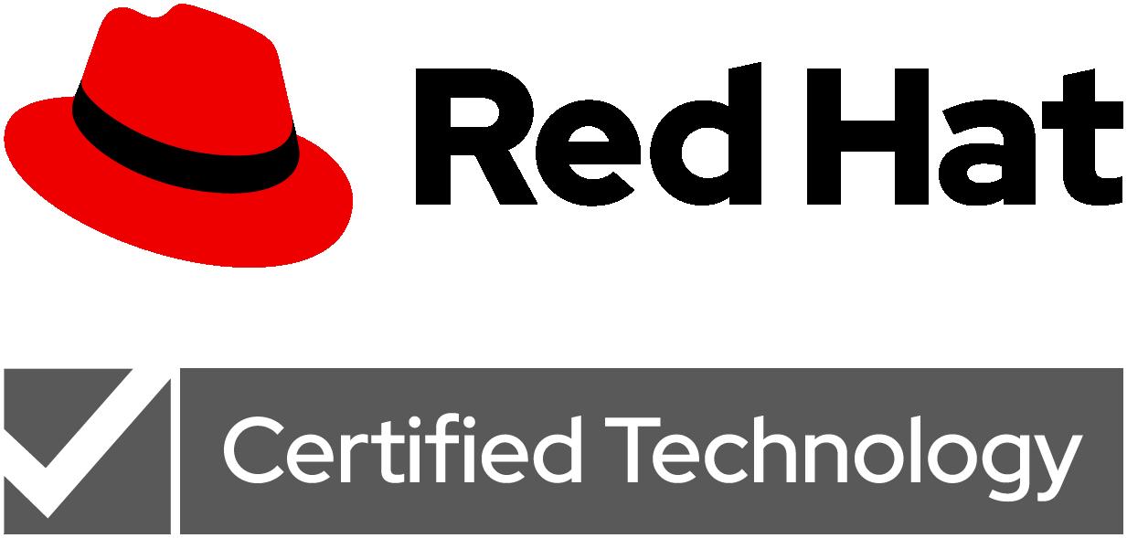 Logo-Red_Hat-Certified_TechnologyA-Standard