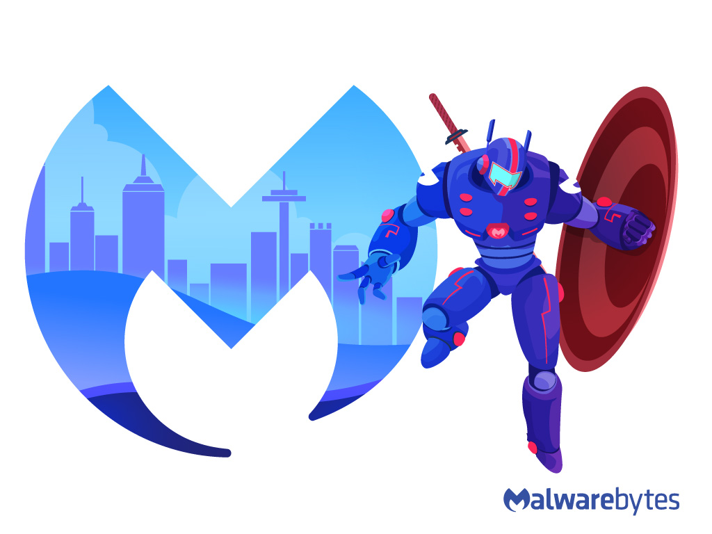 malwarebytes wallpapers | malwarebytes