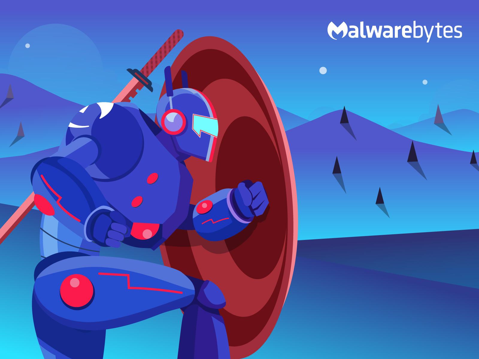 malwarebytes wallpapers | malwarebytes