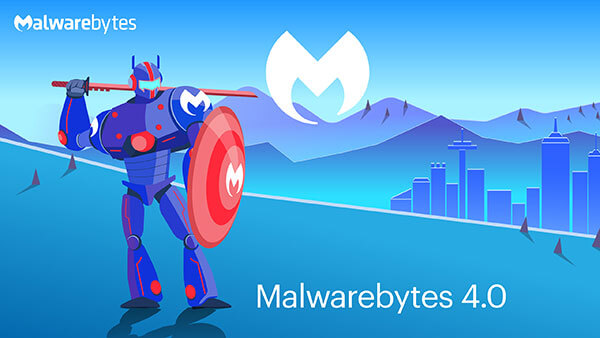 Malwarebytes Wallpapers Malwarebytes