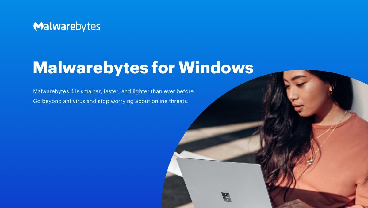 it.malwarebytes.com