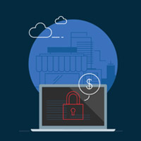 The State of Ransomware Among SMBs