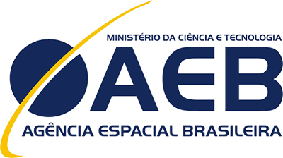 Agência Espacial Brasileira prevents malware from launching on its endpoints - Malwarebytes Endpoint Security stopped infections and improved productivity.