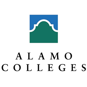 Alamo Colleges District eradicates malware from endpoints - Malwarebytes keeps academic systems protected and open