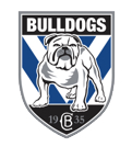Canterbury League Club and Bulldogs maul cyberthreats - Malwarebytes stops attacks on servers for superior protection and performance