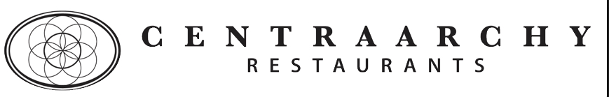 CentraArchy Restaurants serves up a heaping plate of anti-malware protection - Malwarebytes stops threats while delivering instant, nondisruptive visibility