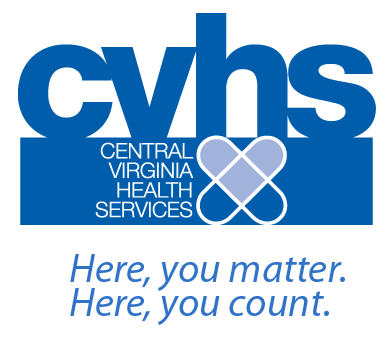 Central Virginia Health Services deploys preventive medicine for malware - Malwarebytes automatically detects and remediates malware for proactive protection