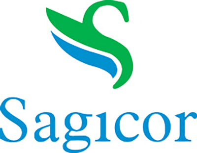 Sagicor takes on malware and wins - Malwarebytes Endpoint Security solution enabled global financial services company to dramatically reduce malware infections, remediation time, and administration.