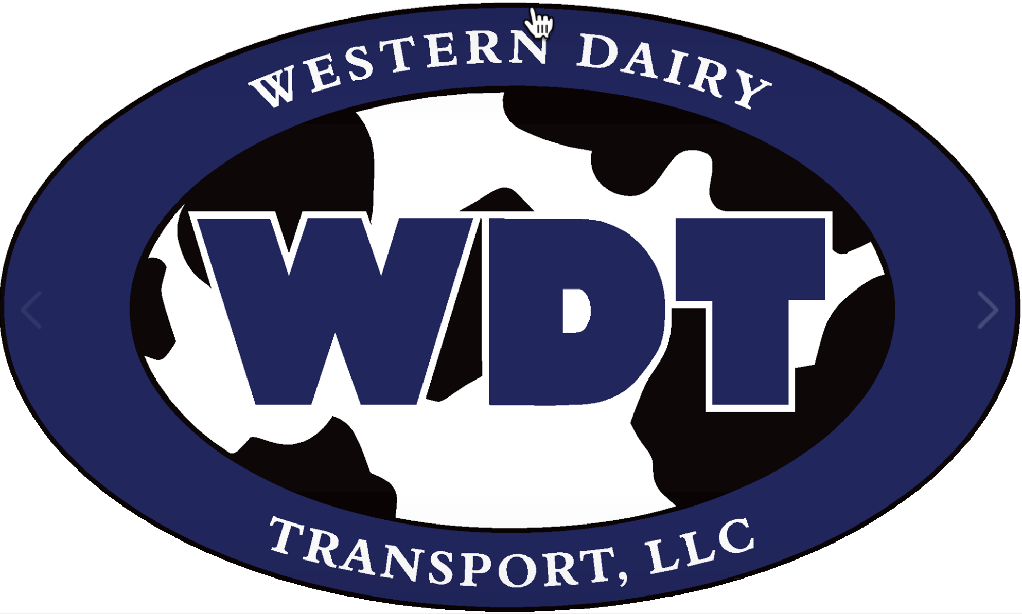 Western Dairy Transport - Cloud console allows for instant visibility into malware detections