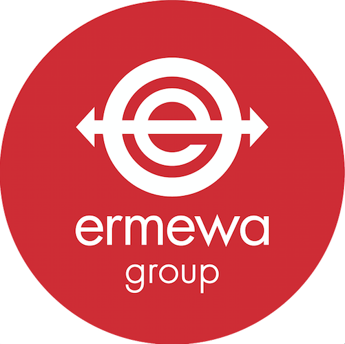 Ermewa Interservices keeps  business rolling - Stops ransomware and reclaims IT time with Malwarebytes