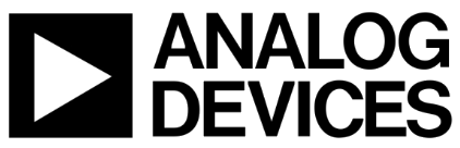 Analog Devices automates its threat response process - Malwarebytes Incident Response improves remediation and reporting