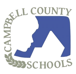Campbell County Public Schools teach malware a lesson - Malwarebytes packs a punch with cloud-based protection and ease of use