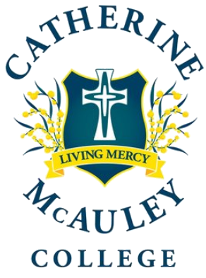 Catherine McAuley College assures endpoint protection - Malwarebytes delivers visibility across systems for high confidence