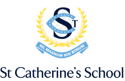St. Catherine's School replaces Sophos with Malwarebytes - Stops ransomware, malware, and system re-imaging