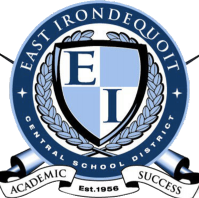 East Irondequoit CSD Claims Victory  Over Emotet Trojan with Malwarebytes - It's not often a school district can create a model for modernizing teaching pedagogy through digital transformation while also successfully weathering a pervasive Trojan infection on the first week of school.