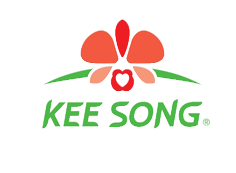 Kee Song - Traditional anti-virus solutions didn't stop the infections