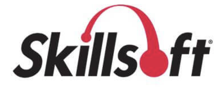 Skillsoft - Global company fortifies endpoint security posture with Malwarebytes