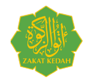 Lembaga Zakat Kedah Negeri Kedah -  Without Malwarebytes thousands could have been impacted.