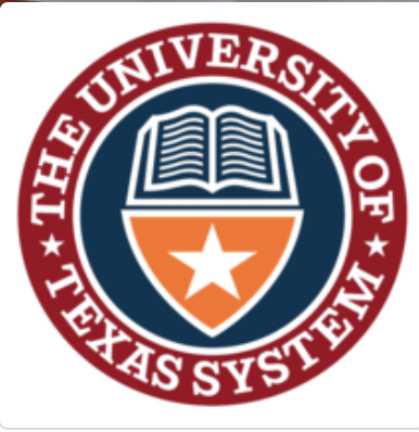"""Malwarebytes has been a bacon saver in so many instances."" - University of Texas"