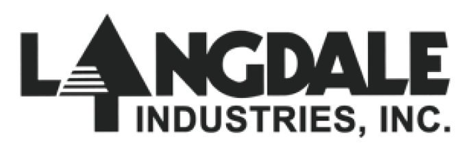 Langdale Industries - Commitment to innovation secures longtime customer