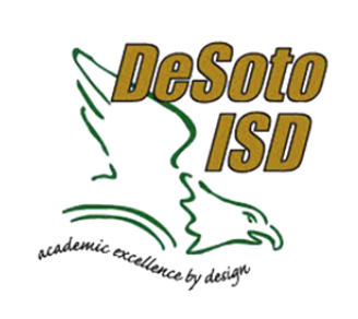 DeSoto ISD – School district stops, quarantines, and eliminates malware with Malwarebytes - DeSoto ISD places malware  in detention