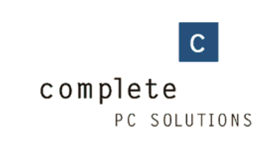 Complete PC Solutions - Delivering on commitment of excellent service with Malwarebytes