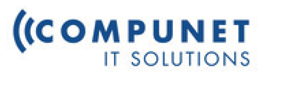 Compunet IT Solutions - Safeguarding clients from emerging threats