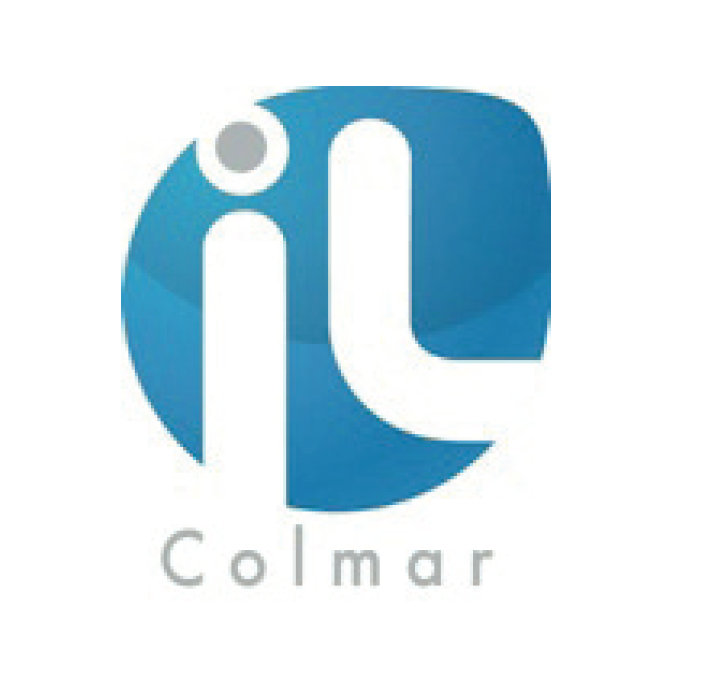 iLoos Informatique Colmar-Case - Trusted partnership from local, technical resources provided by Malwarebytes