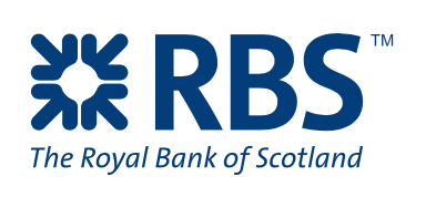 Royal Bank of Scotland - …Brings endpoint security to its customers with Malwarebytes