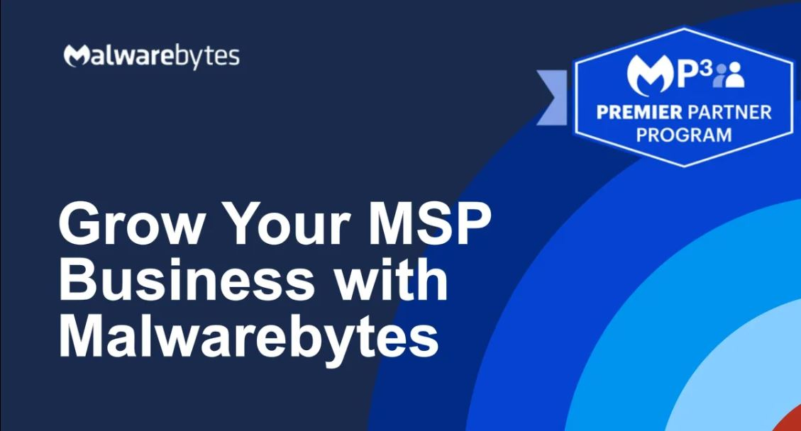 Increasing Recurring Revenue for MSP's