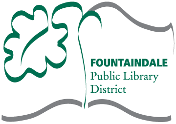 Fountaindale Public Library - Library gains a malware-free zone with Malwarebytes